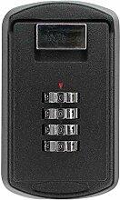 Rottner Schlüsseltresor SmartBox-1, Keygarage,