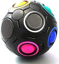 routinfly Stress-Spielzeug für Erwachsene bei