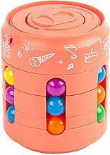 routinfly Stress-Spielzeug für Kinder, zum