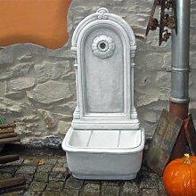 ROWE Deko Brunnen, Wandbrunnen