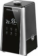 Rowenta HU5220 Aqua Perfect Silent Luftbefeuchter,