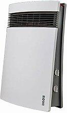 Rowi Badheizer 2in1 Premium HBS1800/3/2 1800W, 2