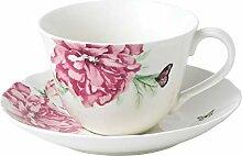 Royal Albert by Miranda Kerr Everyday Teetasse und