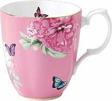Royal Albert - Miranda Kerr - Becher, Kaffeetasse,