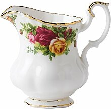 Royal Albert Old Country Roses Kaffeebecher,