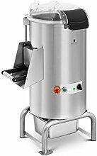 Royal Catering RCPP-1811 Kartoffelschälmaschine