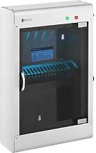 Royal Catering UV-Sterilisator - 14 Messer -