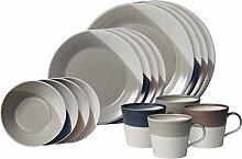 Royal Doulton 40036110 Bowls of Plenty