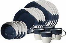 Royal Doulton 40036124 Bowls of Plenty
