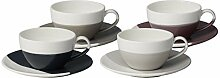 Royal Doulton Coffee Studio 40035913