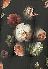 Royal Garden Carlo - Dark flower