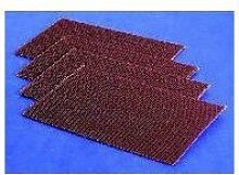 Royal GS508 Griddle Screen (GS508ROYAL) Category: