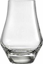 Royal Leerdam Whisky Aròme Tasting Glass 18 cl -