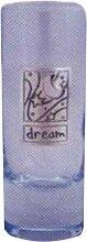 Royal Selangor Satin Längliche Vase, Motiv Dream (Traum)
