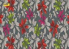 royaltablecloths PVC-Tischdecke mit Design, alle