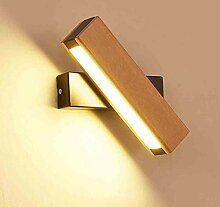 ROYWY LED Wandleuchte Leuchte Wandlampe Badlampe