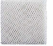 RPS Products, Inc. DU3-C Humidifier Filter-HUMIDIFIER FILTER