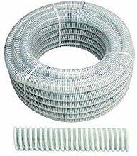 RR Italia 481025 Spiralschlauch