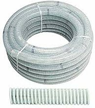 RR Italia 481085 Spiralschlauch