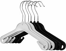 RSR Hangers 50 x Kinderkleiderbügel NA 26