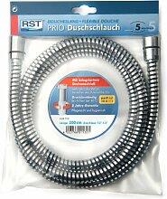 RST 1532 Duschschlauch mit Drehanschluss,