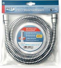 RST 1538 Duschschlauch mit Drehanschluss,