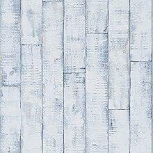 RT 854329 PapierTapete Kollektion Aqua Relief
