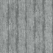 RT Papier Tapete Kollektion Aqua Deco, mehrfarbig, 826043