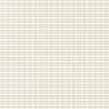 RT PapierTapete Kollektion Aqua Relief, mehrfarbig, 819519
