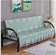 RTSFKFS Sofa Überwürfe/Sofabezug/Couchbezug