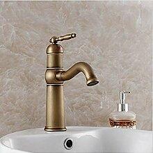 RTTGOR Wasserhahn Preis Fitting Luxuriöse