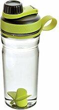 Rubbermaid Shaker-Becher für Protein-Shakes –