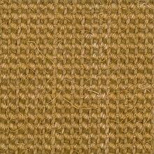 Ruckstuhl - Teppich Jaipur, Sisal natur (20022)