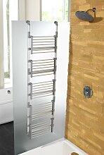 Ruco Wäscheständer, für die Duschkabine, 15 m