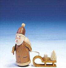 Rudolphs Schatzkiste Weihnachtsfigur