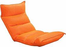 Rückenlehne Sitz Stühle Faltbare Boden Stuhl