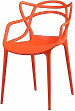 Rückenlehne Stuhl Nordic Minimalist Konferenzraum