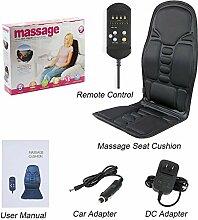 Rückenschulter Massagegerät Massage Stuhl
