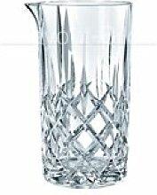 Rührglas / Mixing Glas Noblesse