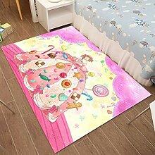 Teppich Kinderzimmer Junge günstig online kaufen | LionsHome