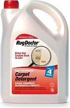 Rug Doctor Teppich-Waschmittel, 1 Liter