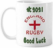 Rugby Run Englisch Art Deco Geschenk Fashion Good