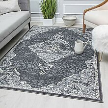 Rugs America Harper Collection HY50D Teppich,