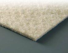 Rugs & Stuff Teppichunterlage, rutschfest, für alle Arten von Bodenbelägen geeignet, verschiedene Größen erhältlich, 160 x 230cm