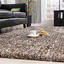 rugs Supermarket- Schlafzimmer Wohnzimmer Teppich, Modern Dick Nachttisch Büro Sofa Matte ( Farbe : Grau , größe : 70CM×160CM )