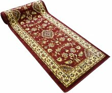 Rugs With Flair Läufer Sincerity Sherborne 60 x 230 cm ro