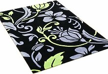 Rugs With Flair Rechteckiger Teppich Infinite