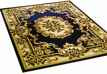 Rugs With Flair Sincerity Empire, 120x 170cm,
