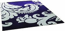 Rugs With Flair Teppich Henden Ornate 80x150cm