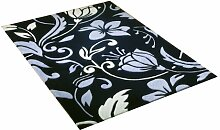 Rugs With Flair Teppich Infinite Damask 45x75cm